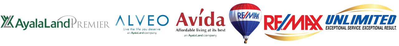Ayala Land Properties